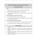 Seconda prova alberghiero, enogastronomia: caratteristiche e argomenti