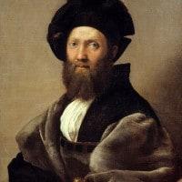 Baldassarre Castiglione: vita, opere e Il Cortegiano