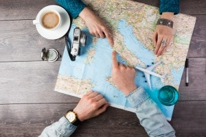 Seconda prova 2019, istituto tecnico per il turismo: ecco come funziona