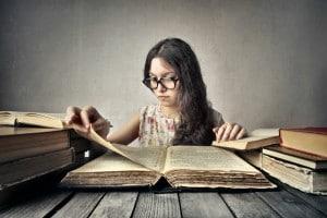 Come studiare storia: consigli e strategie