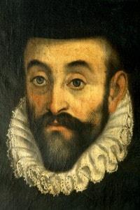 Francesco Maria della Rovere (1490-1538), duca di Urbino
