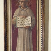 Jacopone da Todi: biografia, pensiero e poesie