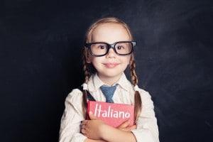 Come parlare bene l'italiano: 10 consigli