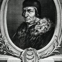 Francesco Guicciardini: vita, pensiero e opere