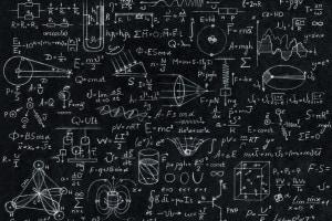 Relazione di Fisica: come si scrive?