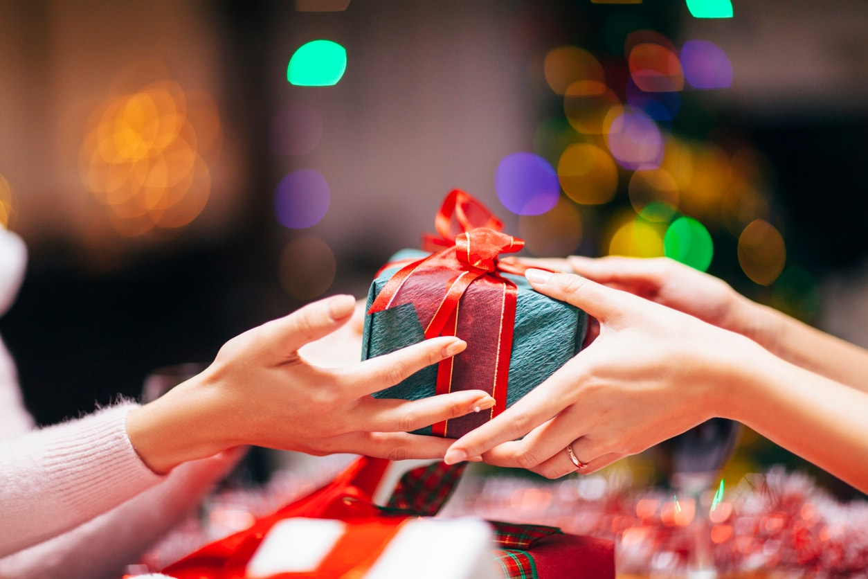 Che Cosa Significa Natale.Origini Del Natale Il Vero Significato Di Questa Festa