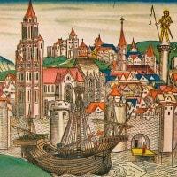 L'età comunale in Italia: storia e caratteristiche
