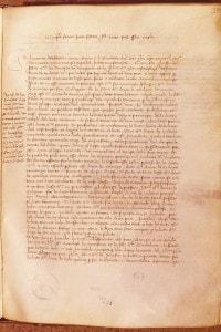 Trattato di Lodi (9 aprile 1454), mise fine allo scontro tra Venezia e Milano