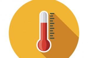 Esercizi svolti di termologia