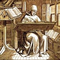 Letteratura medievale: storia, caratteristiche, opere e generi