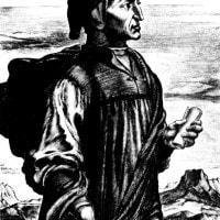 De Vulgari Eloquentia di Dante Alighieri: analisi e spiegazione