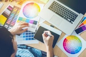 Cambia la seconda prova 2019 anche per l'Istituto tecnico grafica e comunicazioni