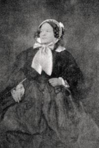 Ewelina Hanska (1801-1882). Una nobildonna polacca che sposò Honoré de Balzac nel 1850
