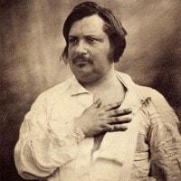 Honoré de Balzac: biografia, pensiero e opere