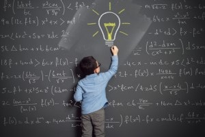 Calcolare il quoziente intellettivo: ecco gli strumenti per farlo