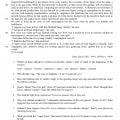 Seconda prova liceo linguistico: dal Miur gli esempi delle tracce