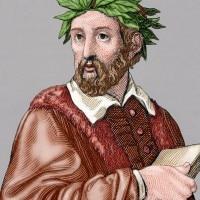 Torquato Tasso: biografia, pensiero e opere