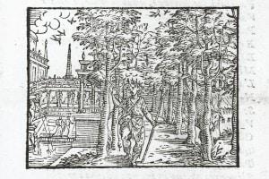 Aminta di Tasso: parafrasi, analisi e temi