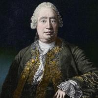 David Hume: vita, filosofia ed il Trattato sulla natura umana