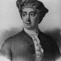 Tutto su David Hume | Studenti.it