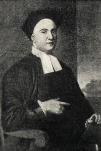George Berkeley (1685-1753): ritratto del filosofo e autore irlandese