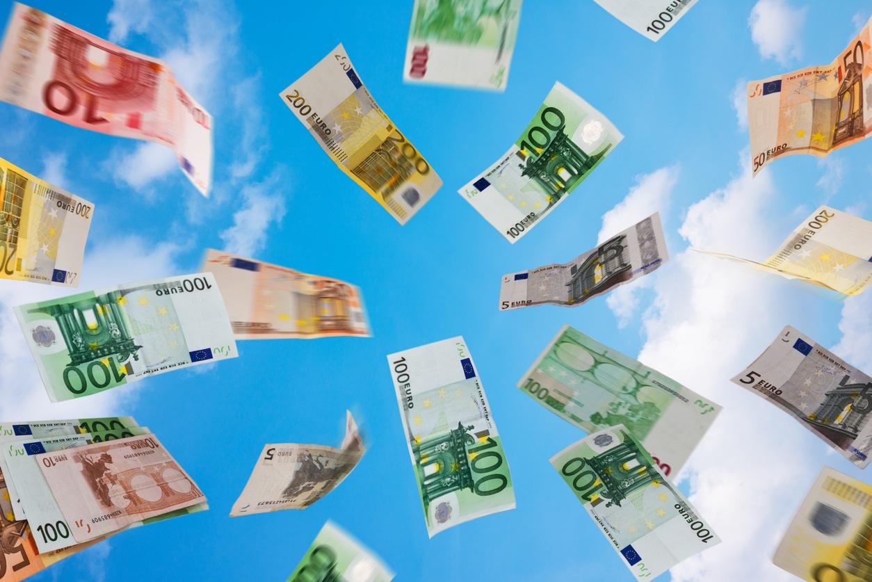 Bonus cultura 500 euro per i diciottenni: scadenze e cosa cambia nel 2019