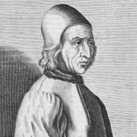 Angelo Poliziano: vita, pensiero e opere