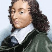Blaise Pascal: biografia, filosofia e invenzioni