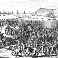 Guerra dei trent'anni: cause, caratteristiche e conseguenze