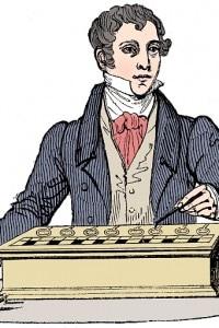 La pascalina: lo strumento di calcolo inventato da Blaise Pascal