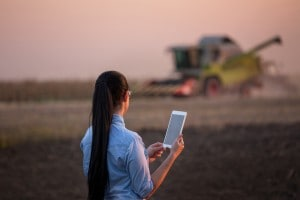 Istituto tecnico agraria, agroalimentare e agroindustria: ecco come funziona la nuova seconda prova