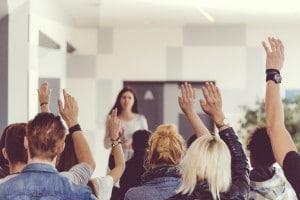 Come si scrive il verbale di un'assemblea di classe: schema e argomenti