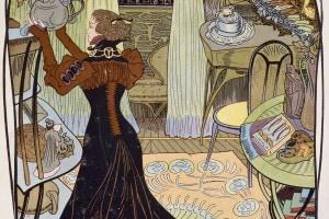 Alla ricerca del tempo perduto di Proust: trama e analisi