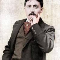 Marcel Proust: biografia, pensiero e opere