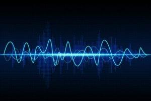 Il suono e le sue caratteristiche