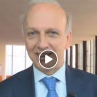 Maturità: nel video di Bussetti l'indizio sui temi della prima prova 2019?