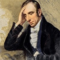 William Wordsworth: vita, libri e poesie