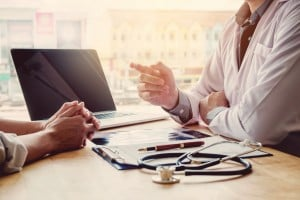 Test medicina 2020: numero iscritti per ateneo