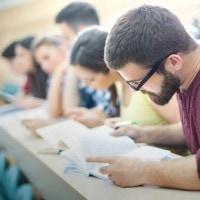 Maturità 2019, prima prova: le dritte per il testo argomentativo