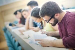 Ammissione maturità 2020: tutti i nuovi criteri di ammissione e cosa succede con le insufficienze