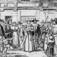 La lettera scarlatta di Nathaniel Hawthorne: trama, significato e analisi dei personaggi