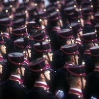 Accademia militare: come funziona l'Università delle Forze Armate