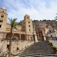 Normanni nell'Italia meridionale: cronologia e storia