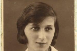 Dora Klein