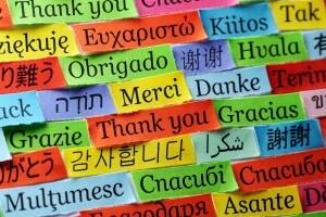 Corso di lingue Babbel