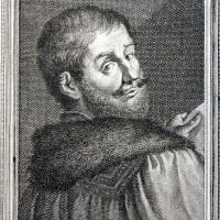 Benvenuto Cellini: biografia e opere