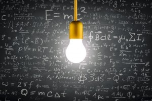 La riflessione della luce e le sue leggi