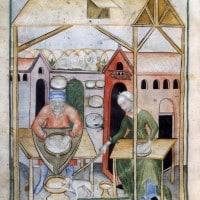I comuni nel Medioevo: nascita e sviluppo tra 1200 e 1300