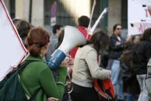 Maturità 2019: organizzato un corteo di protesta contro il nuovo esame