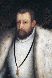 Ercole d'Este: duca di Ferrara